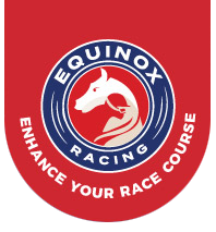USA – EQUINOX RACING